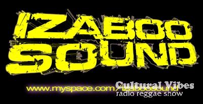 Cultural Vibes - Radio Reggae show - Part 2 - Selecta Osne - Special French West Indies